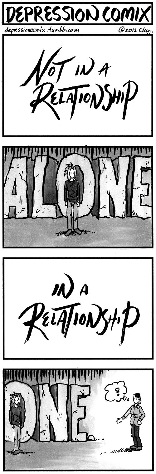 depression098